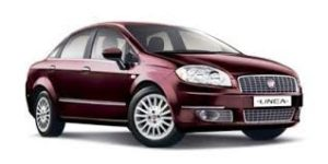 Offers On Fiat Linea Classic In Pune